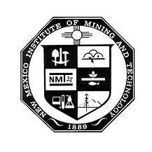 new-mexico-institute-of-mining-and-techn