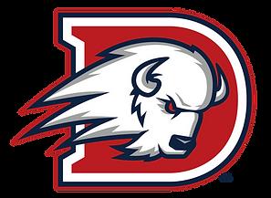 DSU-Athletic-logos-02.png