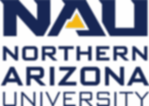 NAU_Acronym_primary-281_3514-300x213.png