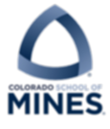 CO-Mines-logo-stacked-4C-200x235w.png