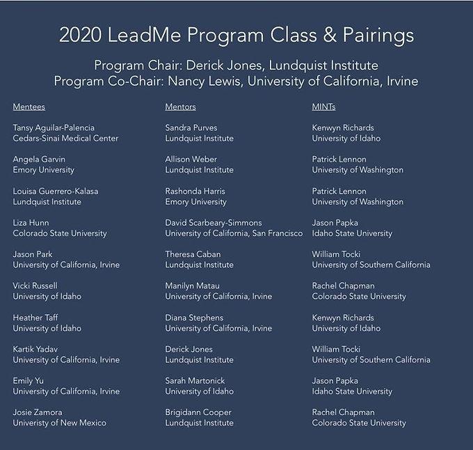 LeadMe2020.jpg