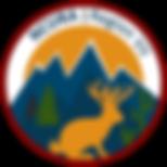 Jackalope NCURA Logo 1.10.19.png