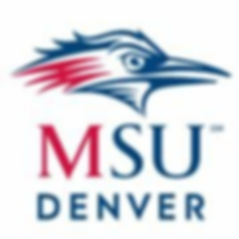 metro-state-university-of-denver-squarel