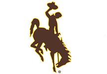 UW-University-of-Wyoming-Logo.png