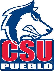 logo-csu-pueblo-wolf-stack-01-on-blue.jp