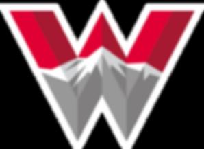 1200px-Western_State_Colorado_University
