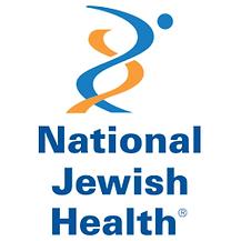 NJH_Stacked_Logo.png