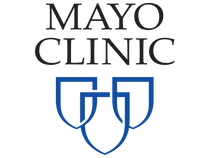 MAYO+CLINIC.png