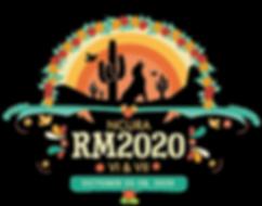NCURA RM2020 Arizona_Conf Logo_V6.png