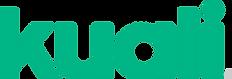 Kuali Logo.png