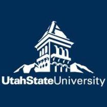 utah-state-university-squarelogo.png