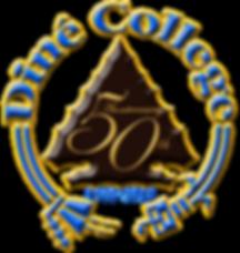50th anniversary dc logo-2.png