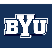 byu_cougars_2005-pres^a.png