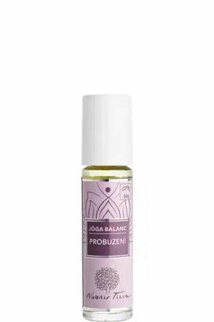 Aroma olej Probuzení