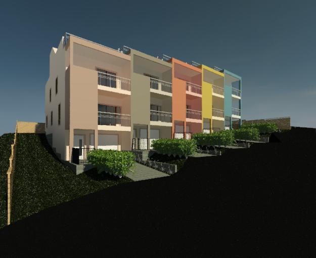 3D View 1.jpg