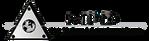 MPD Logo.png