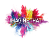 ImagineThat_Logo.png