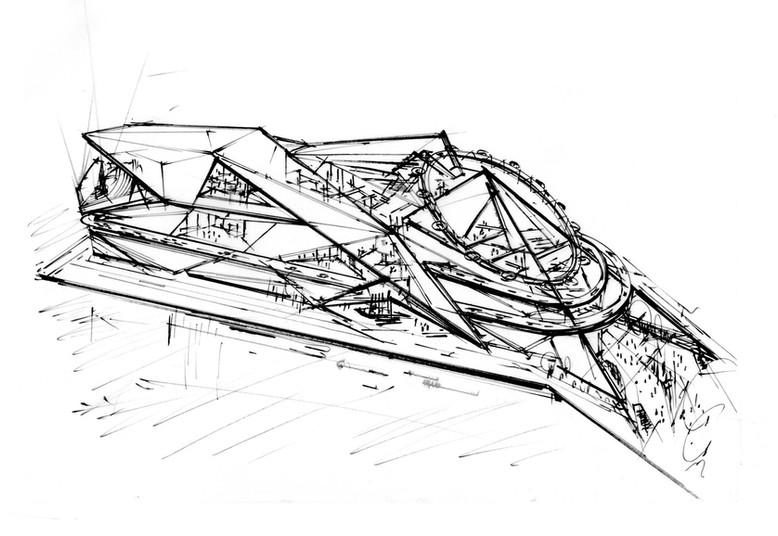 1_K020_FINAL sketch 03_080119.jpg