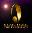Star_Trek_The_Experience 2_kk.png