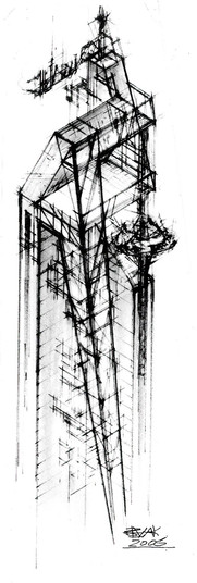 sketch_27(0.25X).jpg