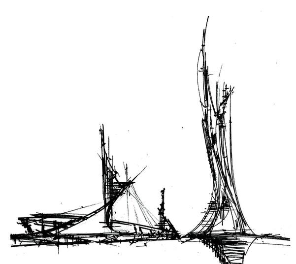 3-Architectural Sketches(0.25X)_edit.jpg