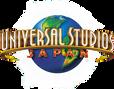 asdUniversa-Japansd-kk-2x.png