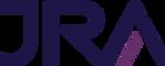 JRA Logo.png