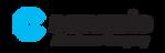 Cockram Scenario Logo.png