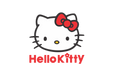 HelloKitty Logo.png