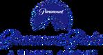 Paramount_kk_2x.png
