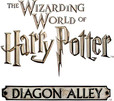 Harry Potter Diagon Alley Logo(2x).jpg