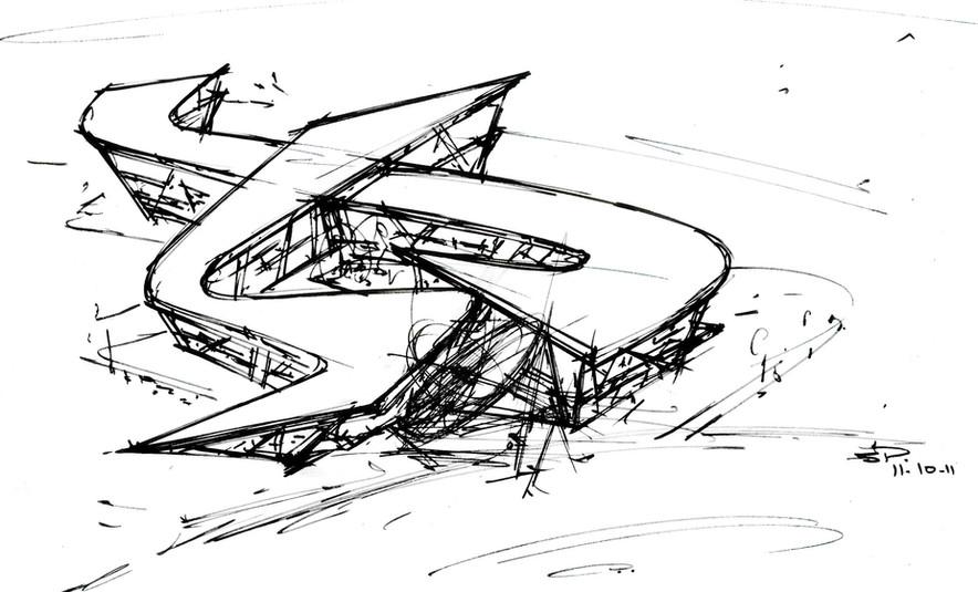 sketch_17(0.25X)_KKedit.jpg