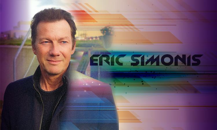 EricSimonis