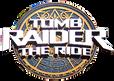 tomb-raider01_kk_2x.png