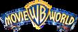 WBS6_Movie-World-kk-2x.png