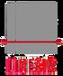 Linfair Logo.png