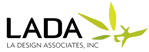 LADA Logo_2019 black text.png