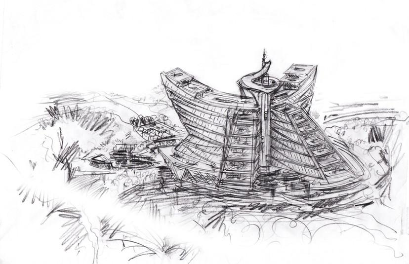 SpaHotel_Sketch_020619-01.jpg