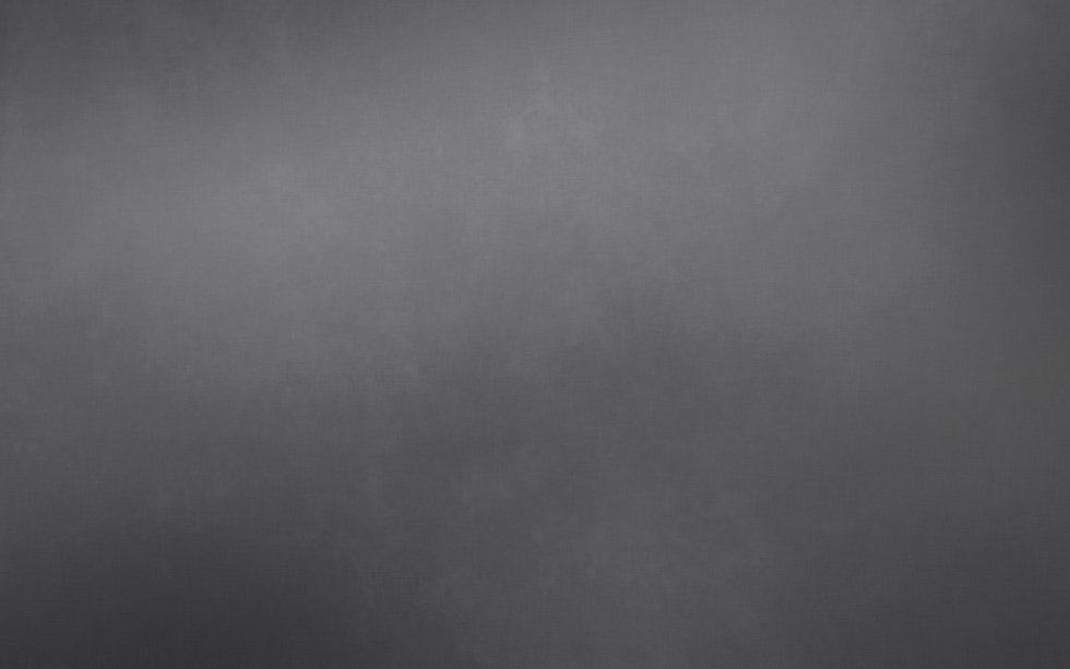 simple-gray-background-new-abstract-gray