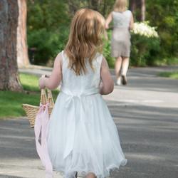 Wedding day-0575_edited