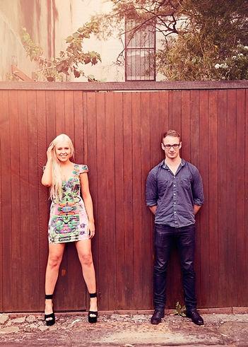 Felicity & Joey Promo Pic 1.jpg