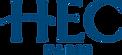 HEC_Paris-logo-BA427F5931-seeklogo.com.p