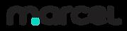 Marcel-logo-noir.png