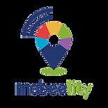 logo-mobeelity.png
