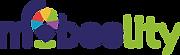 logo_mobeelity.png