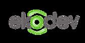 Logotagline-e1592922022559.png