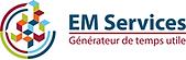 EM Services.png