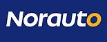 logo_norauto 2.png