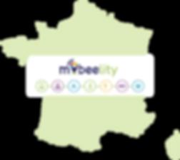 Mobeelity France.png