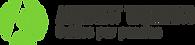 allibert-trekking-logo.png